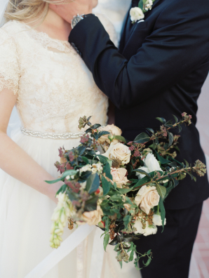 Salt Lake City Wedding Green Apple Photography 2