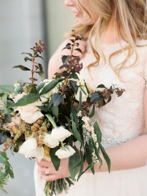 Salt Lake City Wedding Green Apple Photography 6