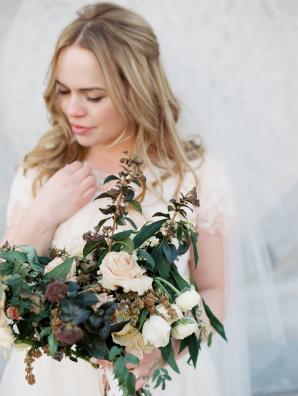 Salt Lake City Wedding Green Apple Photography 7