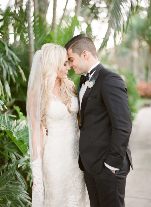 Tampa Wedding Justin DeMutiis 3