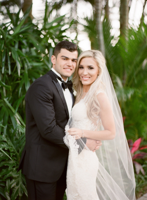 Tampa Wedding Justin DeMutiis 4