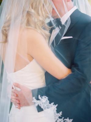 Omni Scottsdale Wedding 3
