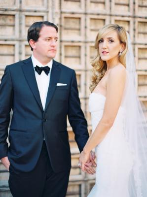 Omni Scottsdale Wedding 4