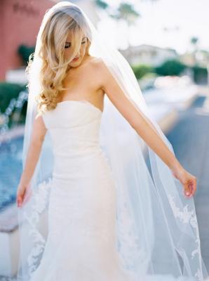 Omni Scottsdale Wedding 8