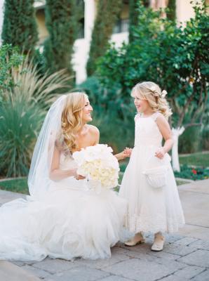 Omni Scottsdale Wedding 9