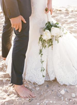 Shelter Island Wedding Karen Hill 2