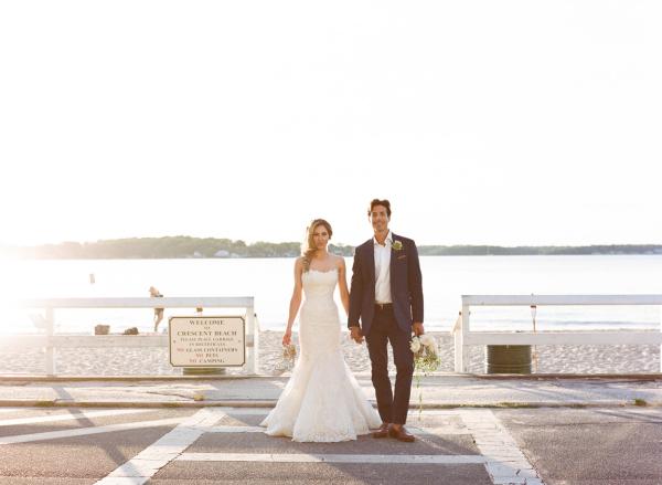 Shelter Island Wedding Karen Hill 4