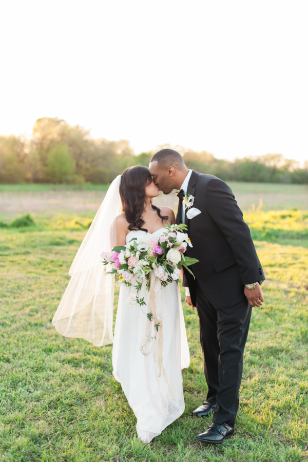 Spanish Mission Texas Wedding Brittany Lauren 28
