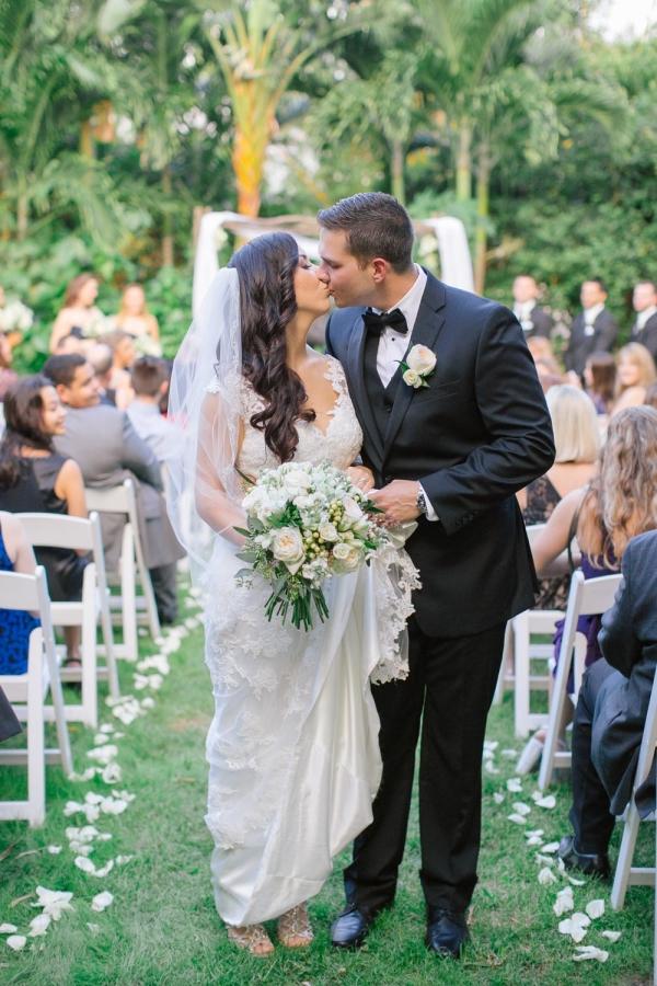 The Sundy House Wedding 11