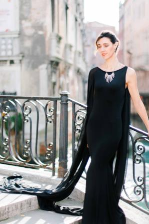 Wedding Inspiration in Venice 3