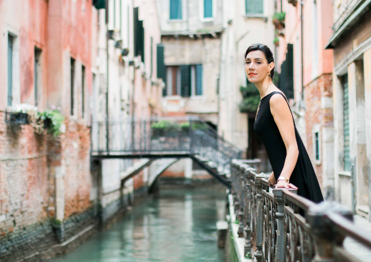 Wedding Inspiration in Venice 9