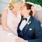 Arizona Garden Wedding Ideas 10