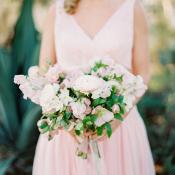 Arizona Garden Wedding Ideas 12