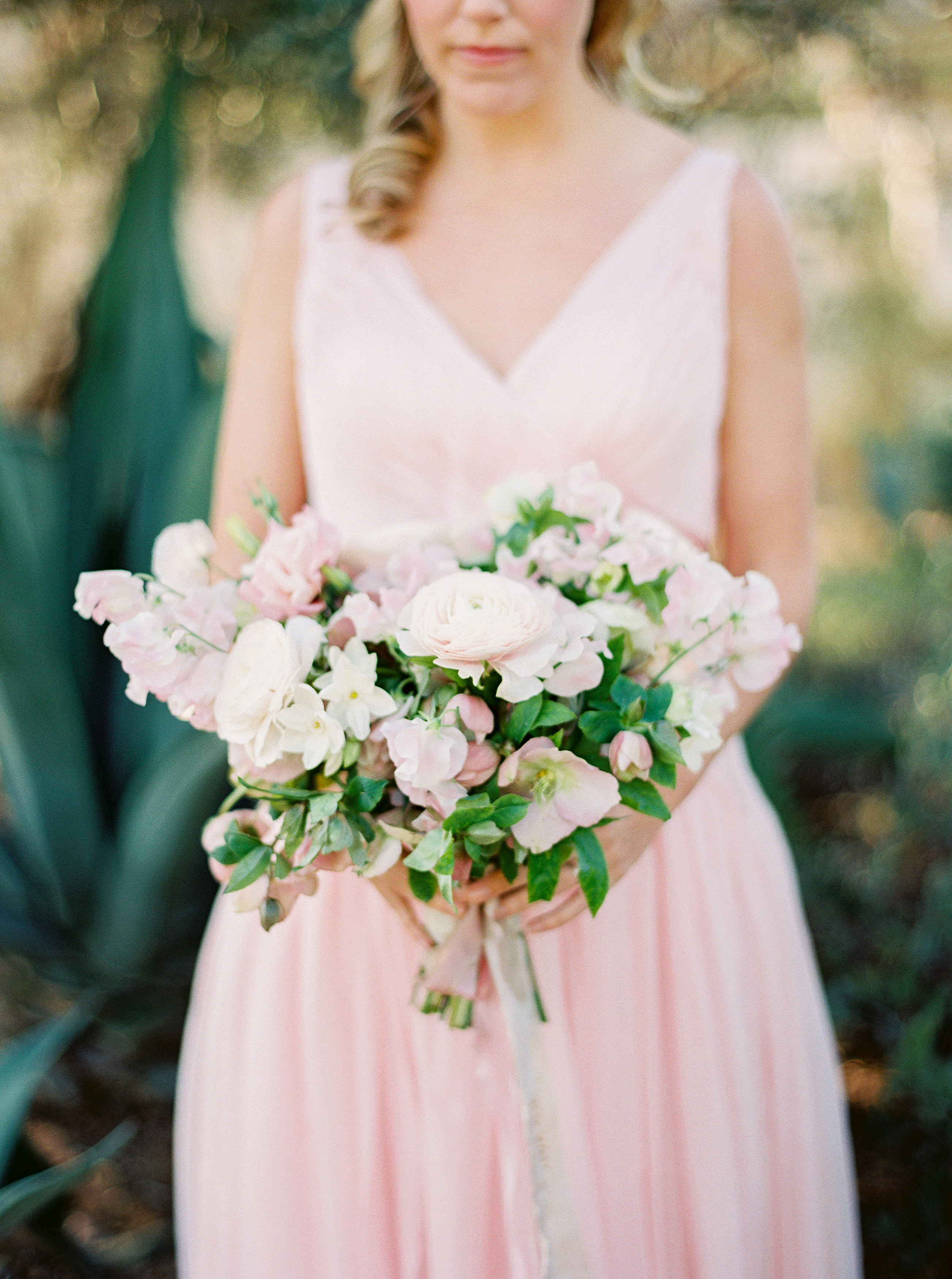 Arizona garden wedding ideas 12 elizabeth anne designs for Garden designs by elizabeth