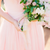 Arizona Garden Wedding Ideas 15