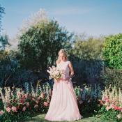 Arizona Garden Wedding Ideas 2