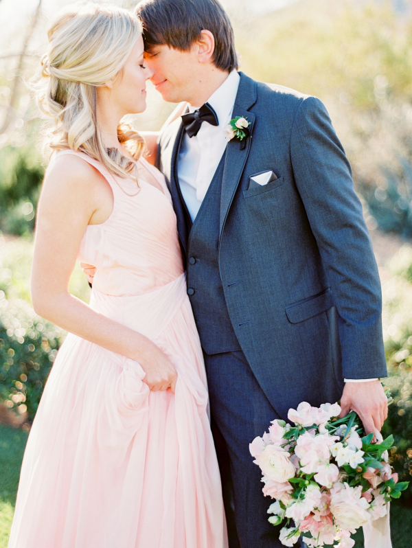 Arizona Garden Wedding Ideas 4