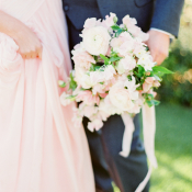 Arizona Garden Wedding Ideas 5