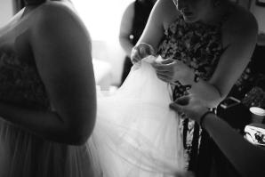Carey MacArthur Photography 006