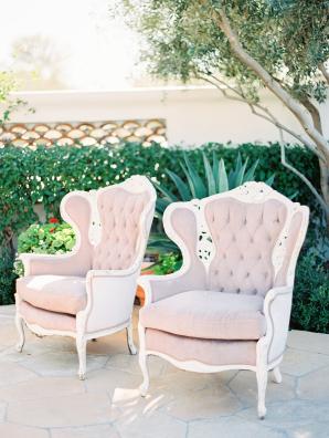 Upholstered Lounge Furniture