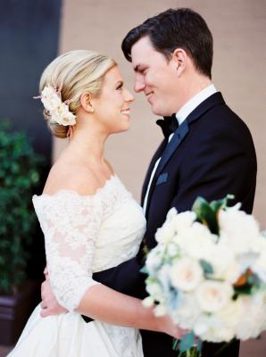 Villa Del Lago Wedding Jenna McElroy 10