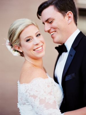 Villa Del Lago Wedding Jenna McElroy 11
