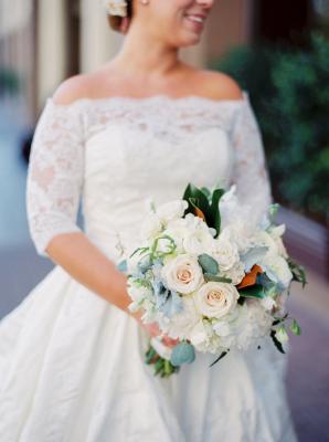 Villa Del Lago Wedding Jenna McElroy 12