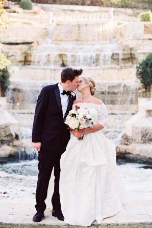 Villa Del Lago Wedding Jenna McElroy 16