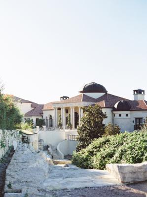 Villa Del Lago Wedding Jenna McElroy 20