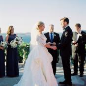 Villa Del Lago Wedding Jenna McElroy 21