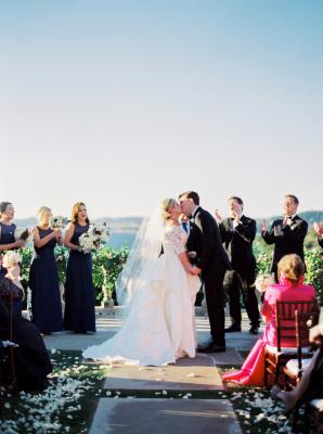 Villa Del Lago Wedding Jenna McElroy 22
