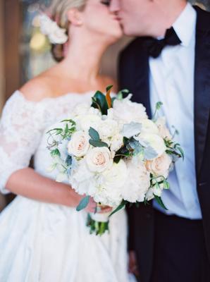 Villa Del Lago Wedding Jenna McElroy 5