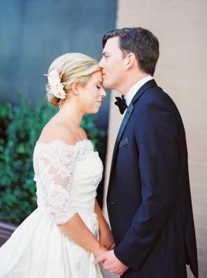 Villa Del Lago Wedding Jenna McElroy 7