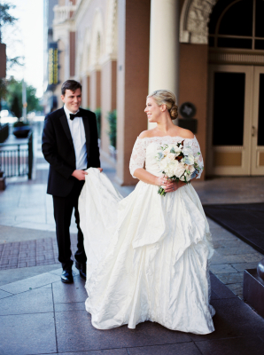 Villa Del Lago Wedding Jenna McElroy 8