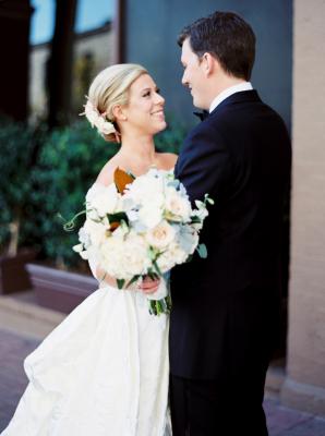 Villa Del Lago Wedding Jenna McElroy 9