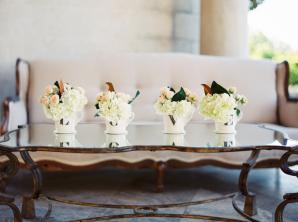 Wedding Lounge Settee