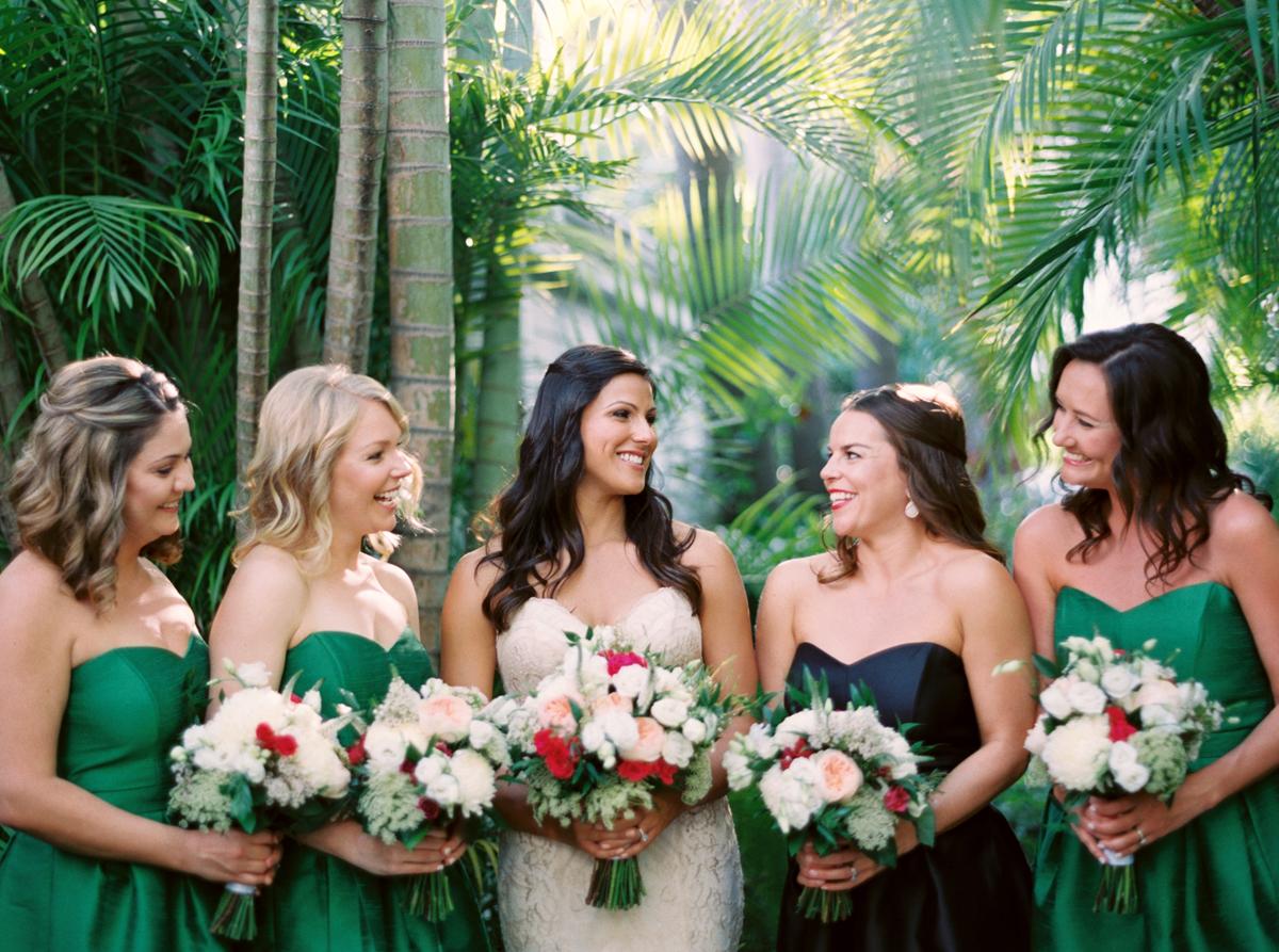 Key West Wedding Dresses 54 Great Key West Wedding at