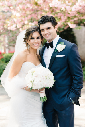 Classic East Meadow NY Wedding 10