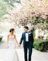 Classic East Meadow NY Wedding 11