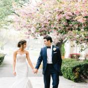 Classic East Meadow NY Wedding 11