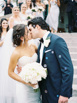 Classic East Meadow NY Wedding 4