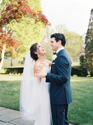 Classic East Meadow NY Wedding 7