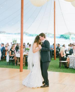 Door County Wisconsin Wedding 10