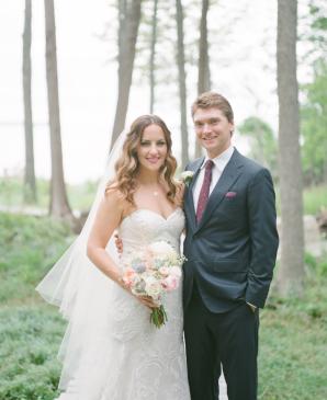 Door County Wisconsin Wedding 2