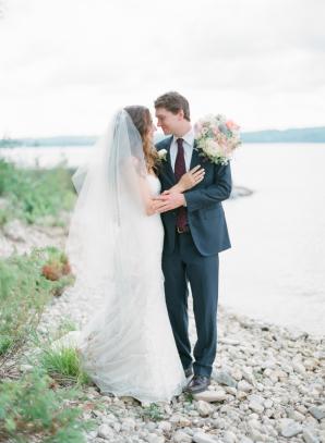 Door County Wisconsin Wedding 3