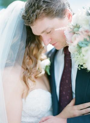 Door County Wisconsin Wedding 4