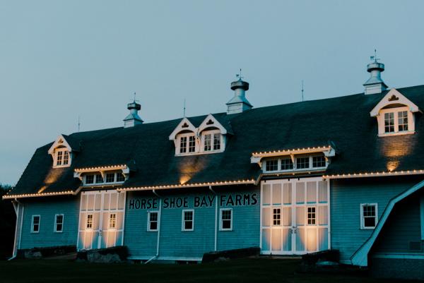 Horseshoe Bay Farms