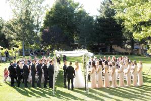 La Caille Wedding Pepper Nix 8