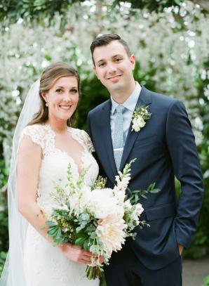 Planterra Wedding Michigan Kelly Sweet 2