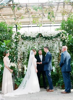 Planterra Wedding Michigan Kelly Sweet 4